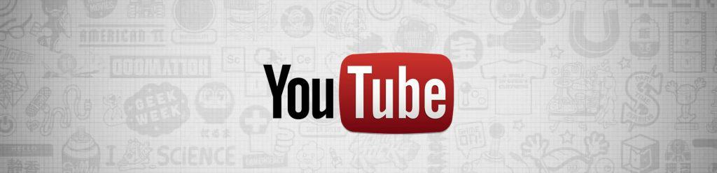 increase youtube views, incresing youtube views, get more youtube views, youtube coaching, youtube consulting, youtube consultancy, youtube seo, video seo, tubebuddy