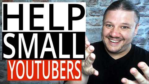 alanspicer,youtube tips,asyt,youtube tips 2018,5 Ways To Help Small YouTubers in 2018,5 Ways To Help Small YouTubers,help small youtubers,help small youtube channels,help small youtubers grow,ways to help small youtubers,help for small youtubers,tips for small youtubers,small youtuber,small youtubers,help for small youtube channels,video influencers,youtuber tips,tips for youtubers,help youtubers,youtubers,small youtuber tips,grow your youtube channel