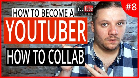 HOW TO COLLABORATE ON YOUTUBE — HOW TO BECOME A YOUTUBER (EP 08), alan spicer,alanspicer,youtube tips,youtube tricks,asyt,youtube tips 2018,how to collaborate on youtube,how to find collaborations on youtube,how to collab with other youtubers,how to collab,youtube collab,how to collab on youtube,how to collaborate,how to find people to collaborate with on youtube,youtube collaborations,collaborate on youtube,how to collaborate with other youtubers,collaboration on youtube,video swap collaboation,shoutouts,youtube shoutouts