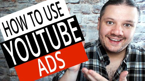 How To Promote Your YouTube Video with YouTube Ads, alan spicer,how to promote youtube videos,adwords for video,video ads,how to promote youtube videos in google adwords,How To Promote Your YouTube Video with YouTube Ads,how to promote youtube videos with adwords,promote videos with google ads,promote youtube videos with adwords,youtube ads,youtube video advertising,youtube video adverts,how to use youtube video adverts,how to use youtube ads,adwords tutorial,youtube ads tutorial,youtube advertising tutorial,asyt