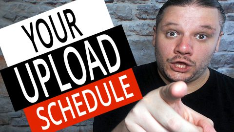 How To Create A YouTube Upload Schedule, alan spicer,alanspicer,youtube tips,youtube tricks,asyt,youtube tips 2018,How To Create A YouTube Upload Schedule,YouTube Upload Schedule,best youtube upload schedule,upload video,youtube schedule,schedule videos,how often should i upload videos,how often should you post on youtube,youtube upload schedule,schedule youtube videos,how often should i upload videos on youtube,youtube how often upload,schedule youtube,schedule upload
